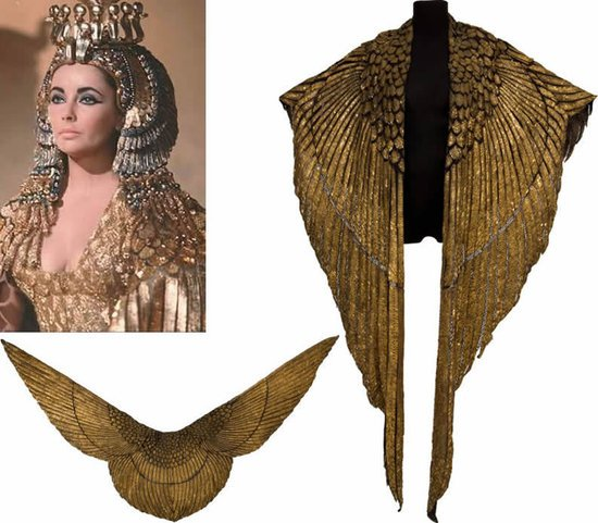 Cleopatra_cape_main-thumb-550x481