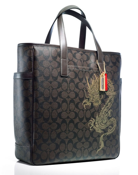Coach-dragon-illustrated-leather-collection-1-thumb-550x692