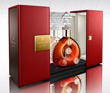 Coffret_Louis_XIII_1