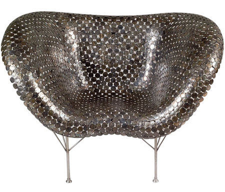 Coin_Chair_1-thumb-450x385
