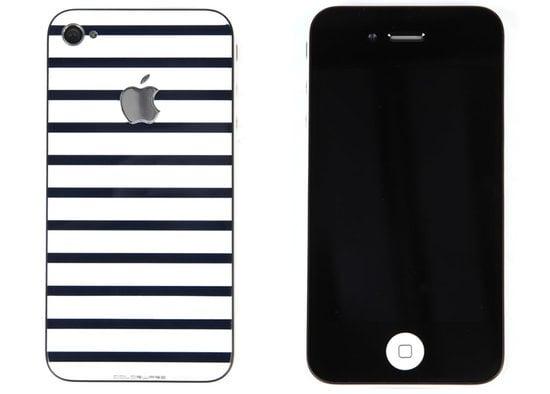Colourware-iPhone-4-3G-1-thumb-550x394