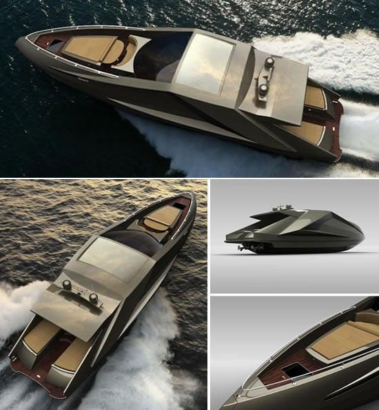 Concept-Lamborghini-Yacht