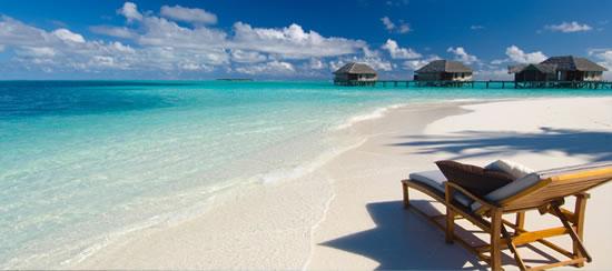 Conrad-Maldives-2