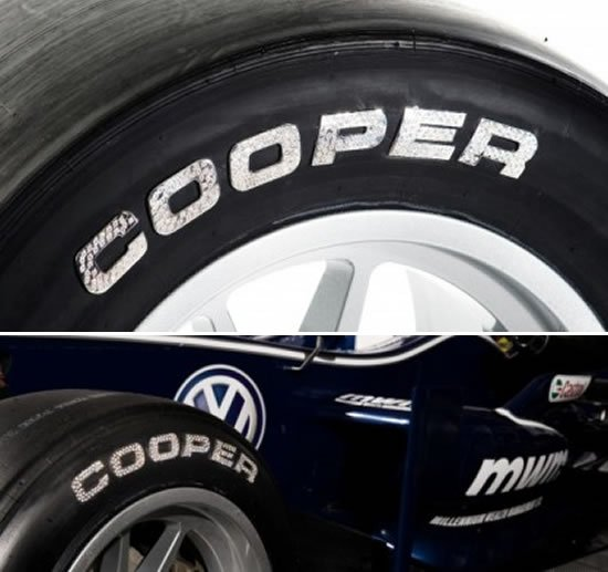 Cooper-tires-1