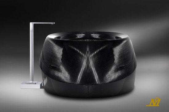 Corcels-Carbon-Fiber-Bathtub-1-thumb-550x366