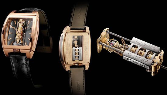 Corum-Golden-Bridge-Automatic-watch-thumb-550x315
