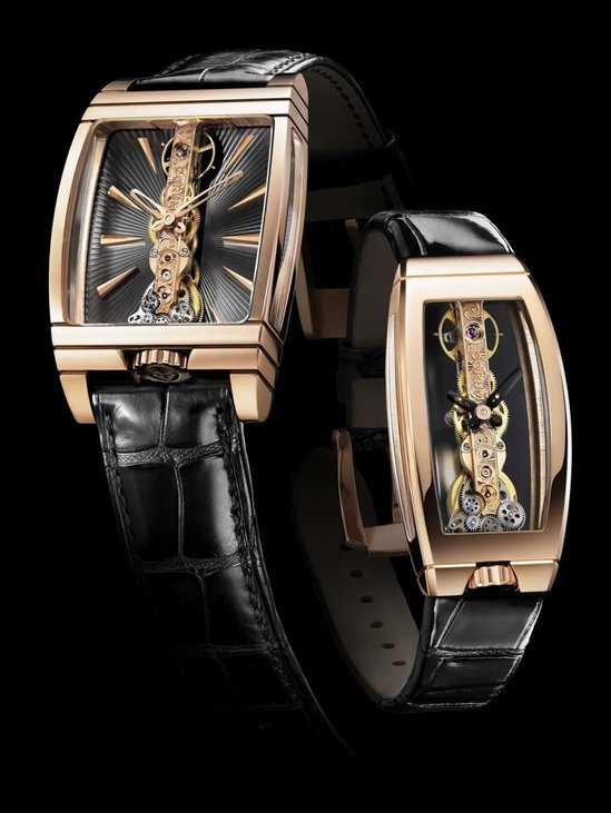 Corum-Miss-Golden-Bridge3-thumb-550x731