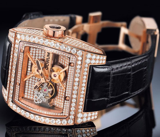 Corum-Ti-Bridge-Tourbillon-2-thumb-550x471