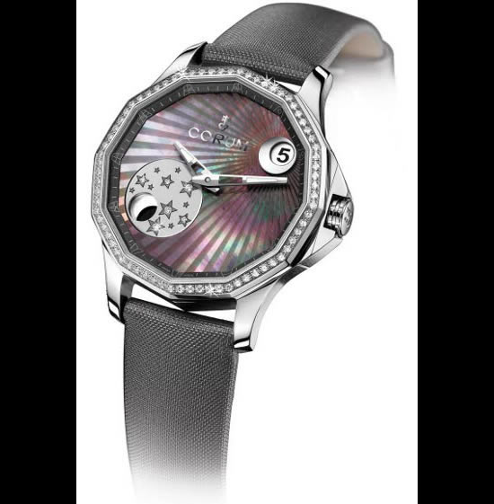 Corum_Admiral_Cup_Legend_38_Mystery_Moon
