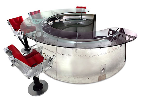 Motoart S Pw 747 Cowling Bar Gives Your Drinking Area A