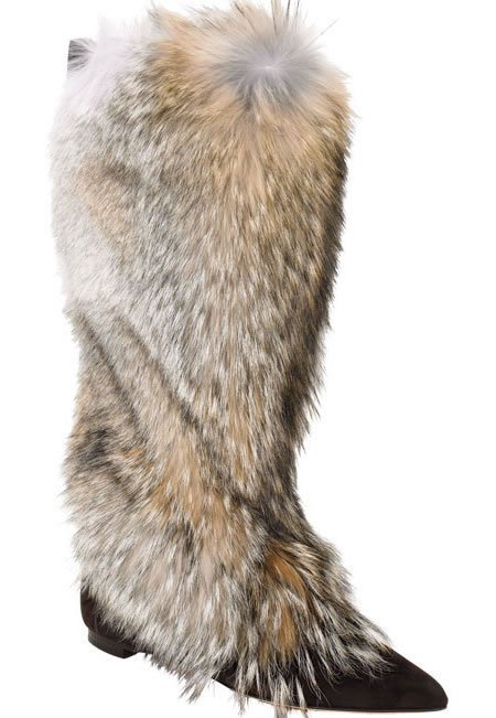 Coyote_Boots