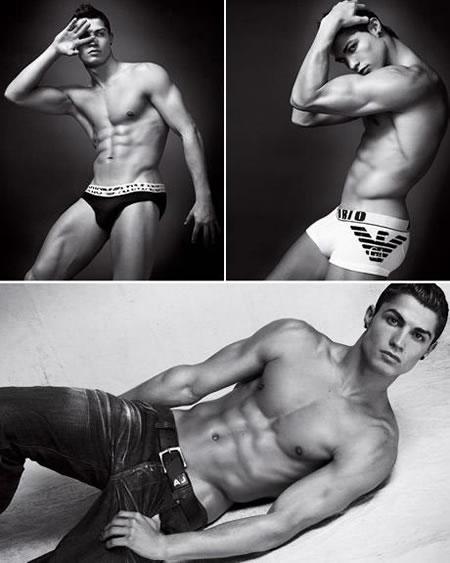 Cristiano_Ronaldo1