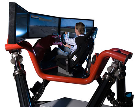 Cruden_Hexatech_simulator