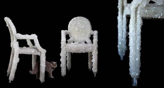 Crystal-Laden-Chairs-1