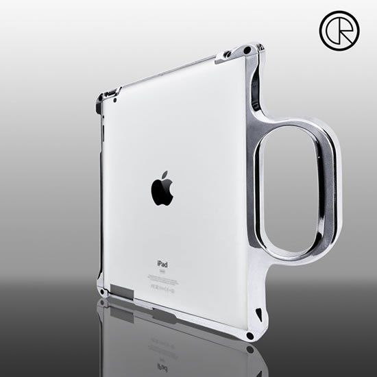 Crystal-Rocked-iPad-2-bumper-5