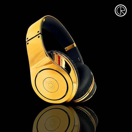 CrystalRocked_Gold-plated-Dr-Dre-Beats-Studio-Headphones-5-thumb-550x550