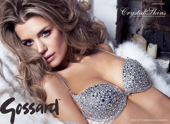 CrystalSkins-and-Gossard-have-crafted-crystal-embellished-bra-thumb-550x401