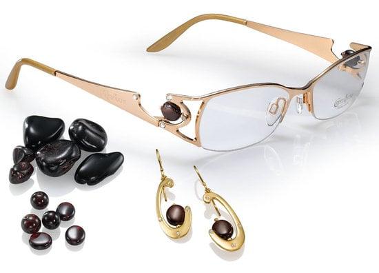 Crystaluche-eyewear-3-thumb-550x396