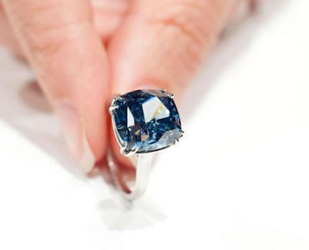 Cullinan_Blue_Diamond
