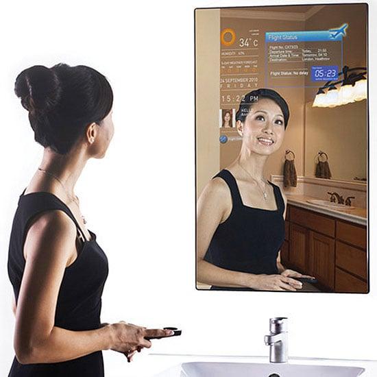 Cybertecture-mirror-1