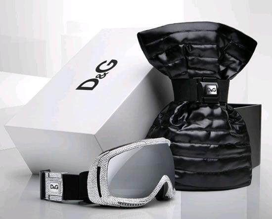 D-and_G_ski_mask2