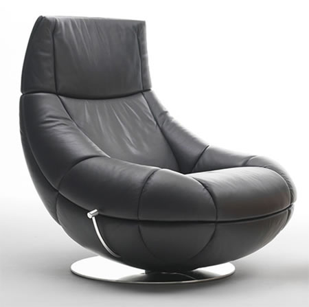 DS_166_leather_armchair_1