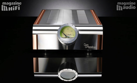 Dan-DAgostinoPower-amplifier-Momentum-1-thumb-550x333