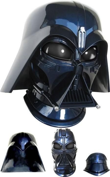 Darth-Vader-Helmet-thumb-450x720