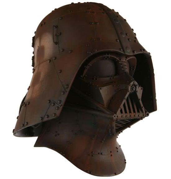 Darth-Vader-helmets