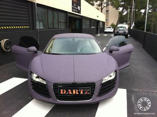 Dartz-Audi-R8-5-thumb-550x410