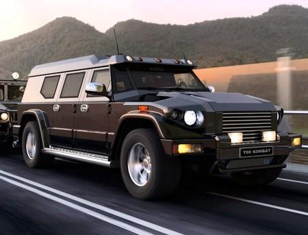 Dartz_Kombat_SUV-thumb-450x343