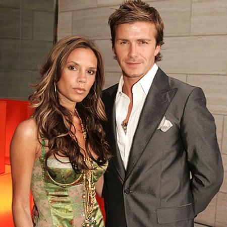 David_Beckham-Victoria_Beckham