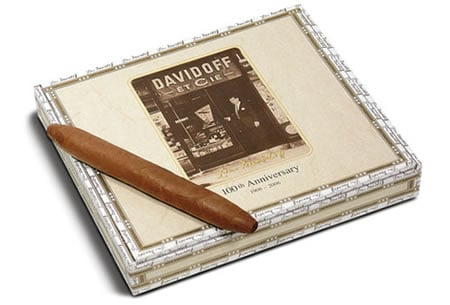 David_cigars