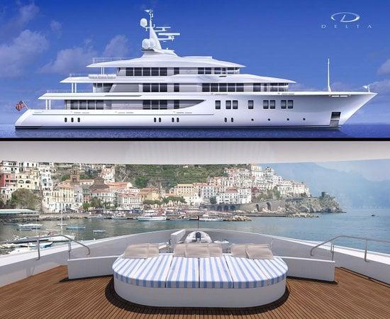 Delta-66-metre-superyacht-thumb-550x450