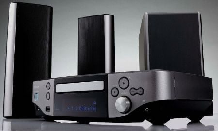 denon smart s 302 wi fi dvd home entertainment system. Black Bedroom Furniture Sets. Home Design Ideas