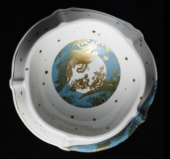 Derby-Imari-pattern-bowls-1