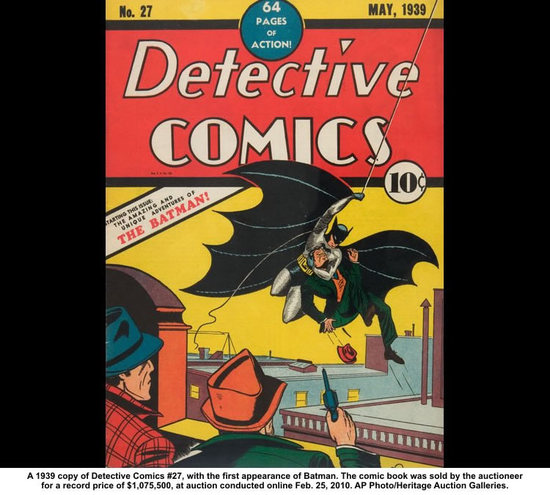 Detective-Comics-27-Batman-thumb-550x495
