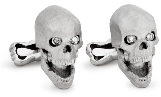Diamond-eyed-skull-cufflinks-1-thumb-550x333