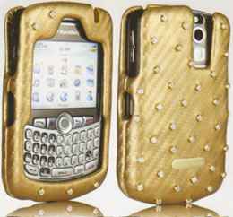 Diamond_Studded_Blackberry_Case