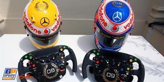 Diamond_encrusted_McLaren_steering_wheels