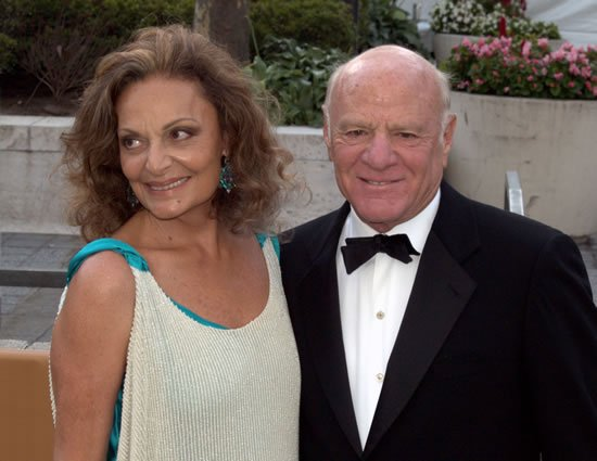 Diane-Von-Furstenberg-with-Barry-Diller-1