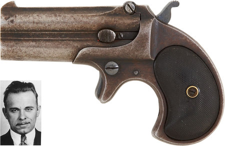 Dillinger_pistol-thumb-450x293