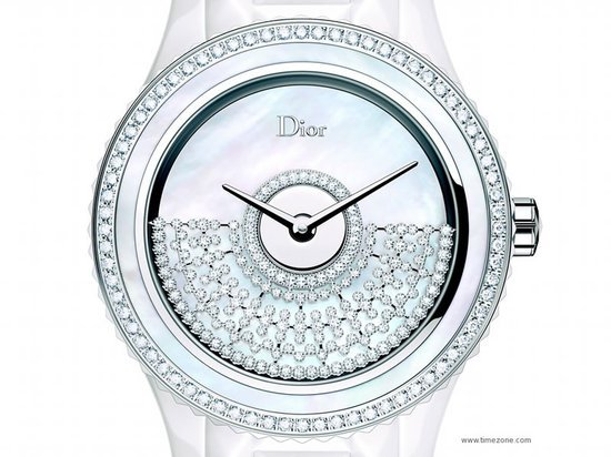 Dior-Grand-Bal-Résille-thumb-550x412