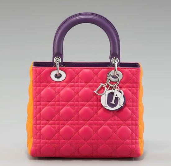 Dior-Tricolor-Lady-Tote