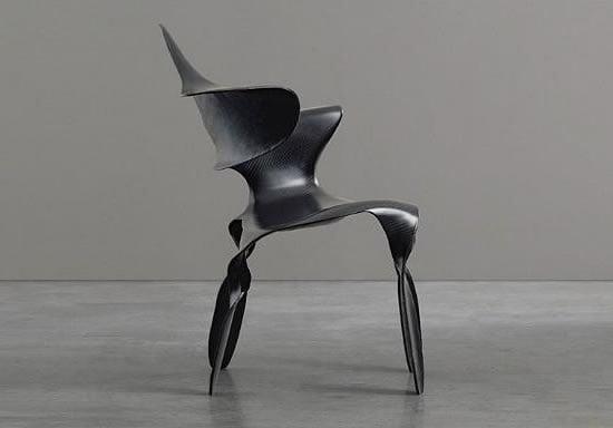 Dipinta-Di-Blu-Chair-1