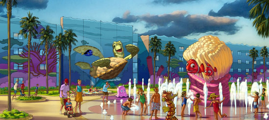 Disney_art_of_animation_1-thumb-550x247