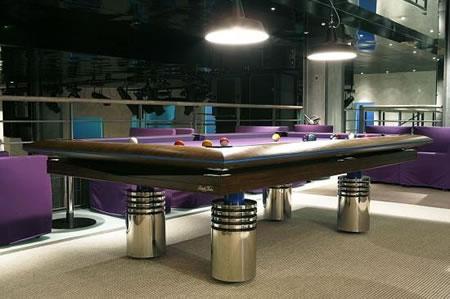 Django_pool_table