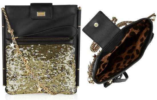 Dolce_and_Gabbana_Sequined_leather_iPad_case-thumb-550x353