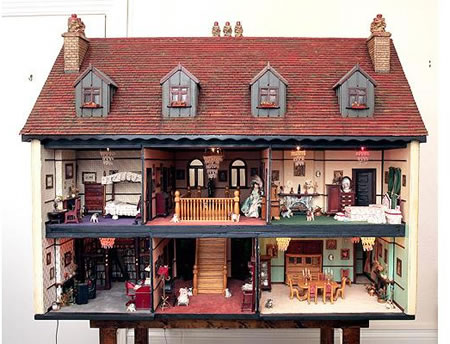 Dolls_house