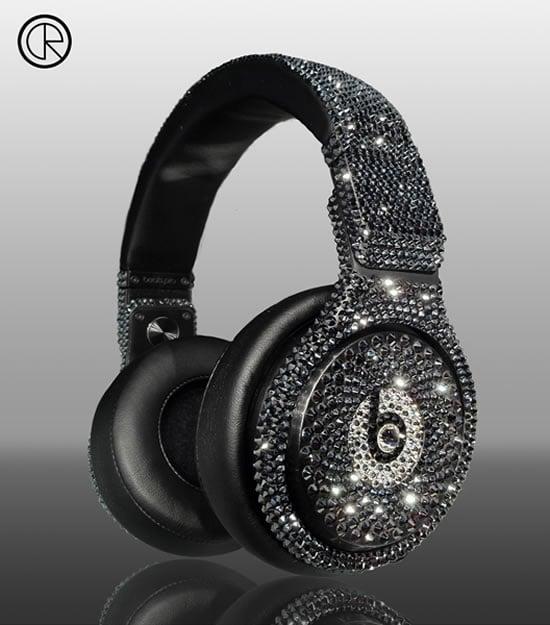 Dr-Dre-DETOX-Pro-headsets-1